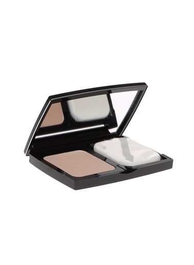Dior Forever Extreme Control Compact Powder 025 Soft Beige Pudra Pudra